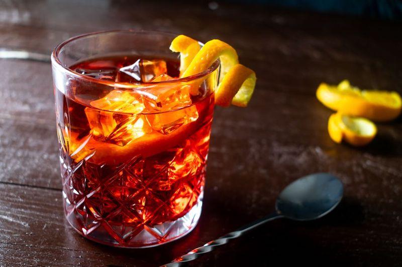 negroni-cocktail-aperitivo-caffe-paradiso